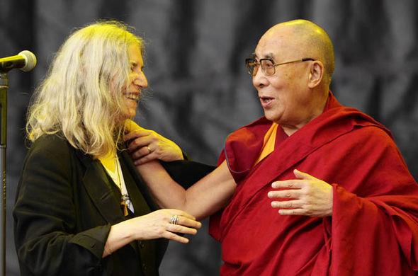 dalai-lama-309776